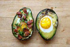 Looks delicious