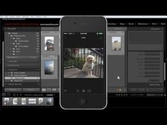 Whats New in Lightroom 5.5 and Lightroom Mobile for iPhone and iPad