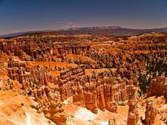 nation park, inspiration, globes, arches, bryce canyonutah, national parks, place, blues, eyes