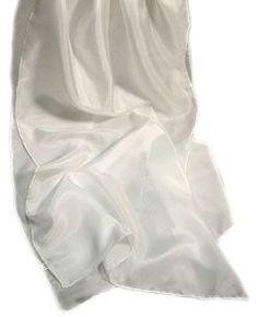 Source for silk blanks - to make playsilks for the girlies for next Christmas