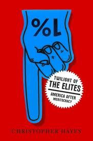 Twilight of the Elites: America After Meritocracy  http://ebooks-spot.com/twilight-of-the-elites-america-after-meritocracy-ebook/
