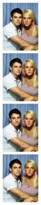 How to Make a Photo Booth Style Film Strip
