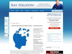 This has been really helpful to me, hope it will help you too!!  rayhigdon.com