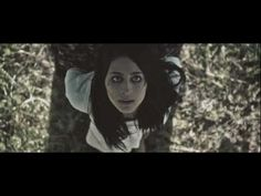 """OFFICIAL VIDEO by Starkillers & Richard Beynon feat. Natalie Peris """"What Does Tomorrow Bring"""""""