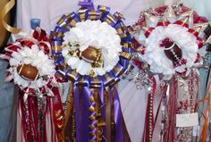 25% OFF ALL PRE-MADE HOMECOMING MUMS! Two names included! Great selection! Come in now! 1712 9th Street, Wichita Falls. (940) 723-2163.Find us on Facebook: https://www.facebook.com/HOUSEOFFLOWERS