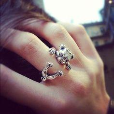 PUGS! I need this!!!!!
