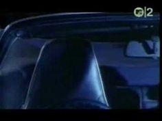 Billy Ocean-Get Out Of My Dreams