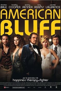 Watch American hustle Online Free | Watch Free Movies Online Without Downloading | Watch Movies Online Free Without Downloading