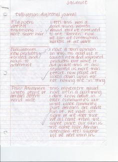 anthem dialectical journal 2018-6-12 dialectical journal for the maze runner dialectical journal for the maze runner  anthem answers circuit builder gizmo answers keys applied practice answer key.