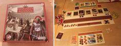 passport game studios provincia romana giveaway ends 12/4