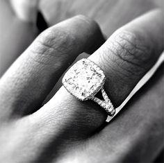 Catherine Giudici's Dress, Engagement Ring on Bachelor Finale: All the Details - UsMagazine.com