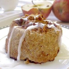 cinnamon roll recipes, appl cinnamon, cinnamon rolls, bread, food, eat, apples, apple butter, drinks