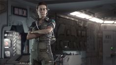 alien-isolation-aman
