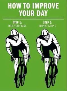 Bike!!! http://bike2power.com