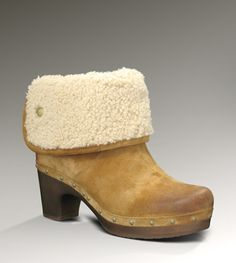 Womens Lynnea By UGG Australia