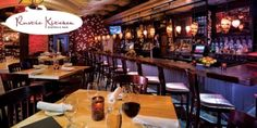 $25 to Rustic Kitchen + $25 in Free Slot Play @ Mohegan Sun at Pocono Downs for $25 (a $50 Value) @Refer Local https://referlocal.com/offers/wilkes-barre/25-to-rustic-kitchen-25-in-free-slot-play-mohegan-sun-at-pocono-downs-for-25-a-50-value?ref_id=262