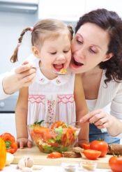 """""""Genius Gluten Free ofrece las claves para mejorar la calidad de vida de los niños alérgicos al gluten"""" #salud #singluten"""