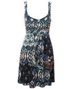 Kismet alexis dress