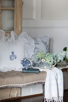 Farmhouse French Fri
