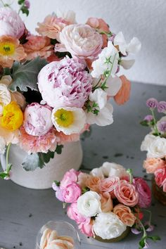 beautiful flowers #splendideveryday