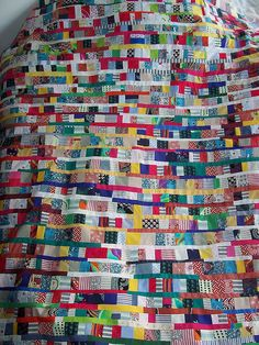 quilt by whatkatiedid.next
