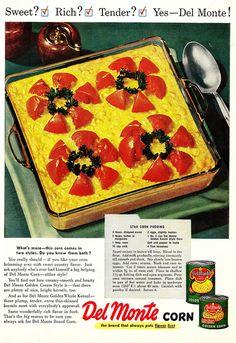 Household Magazine, May 1948