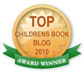 YA Books Central Blog