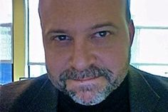 Toward the Product-Centric Future: Mike Troiano Talks About Advertising and Branding on Marketing Smarts [Podcast]