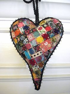 <3  heart
