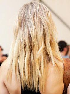 girl hair, fashion ideas, fashion center, hair masks, rock, hair looks, hair tips, beauty tricks, hair tricks