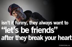friends #Kid Cudi quote