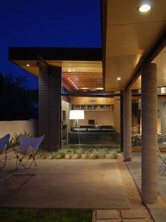 Minimalist Houses  Modern Home Future House  #Family Home  #stylish  @homereality