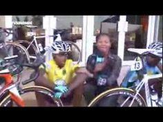 Tour du Rwanda 2013 : Etape 1 - Kigali / Kirehe.