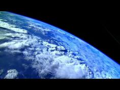 ▶ Earth from Space I - YouTube