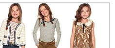 click to take you to full picture, any of these outfits, classic