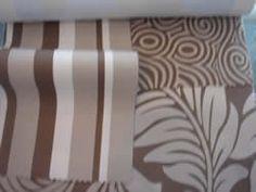 tecido para, meus site, para cortina
