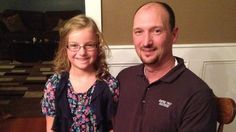 Lions Vision Screening Saves Girl's Life - http://lionsclubs.org/blog/2013/11/19/lions-vision-screening-saves-girls-life/
