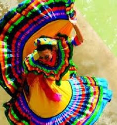Ballet Folklorico De Mexico Jalisco   Welcome to Ballet Folklorico de Edgewood