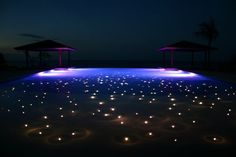Spa Lighting By Ginasants On Pinterest Spas Treatment Rooms And Saunas