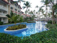 Simply Amazing!  Majestic Elegance Club in Punta Cana