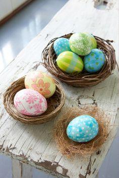 easter idea, eggstra special, tableflow decor, spring thyme, easter bunni, easter thyme, decor egg