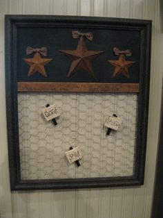 Message Board.. https://www.facebook.com/pages/Primitive-Country-Treasures/100991083354848