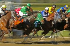 Derby fever is well underway in Louisville! These last-minute tidbits that can save you some trouble and make your Kentucky Derby experience fabulous!