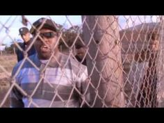"""Eazy-E – """"Real Muthaphuckkin G's"""""""