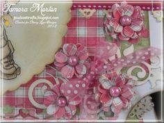 handmad card, lynn die, crafti junk, lynn design, cheeri lynn