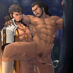 cartoon erotic shemale beguiling gay erotic cartoon 18 18 art gay cartoon erotic shemale cartoons cartoon x gay art erotic gay anime yaoi erotic art
