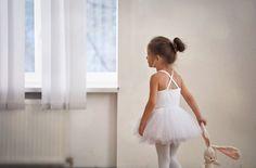 child model, model ukrain