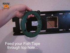 mounting_tv_on_wall_how_to_hoh_20 by benhepworth, via Flickr