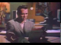 ▶ Jack Kerouac : King of the Beats (2012) Full Documentary - YouTube