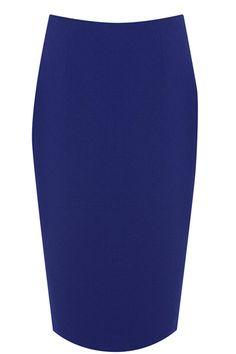 oasis skirt